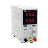 LW-K605D220В60В/ 5A Регулируемый источник питания постоянного тока Регулятор напряжения Импульсный источник питания