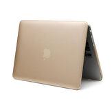 ELEGIANT для Macbook Pro Retina 15,4 дюйма Чехол Colorful матовое полное покрытие с защитой от царапин Protective Чехол крышка