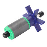 Canister Filter Impeller Rotor Replacement Aquarium Filter Impeller HW 302/303/304/402/404/704