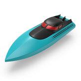 HR iOCEAN 2 2.4G Yüksek Hızlı Elektrikli RC Bot Araç Modelleri Oyuncak 15km/h