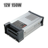 IP65 AC 100V-264V Naar DC 12V 150W Switching Power Supply Driver Adapter