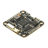 Originele Airbot F7 Vlucht Controller AIO Betaflight OSD 5V BEC 3-6S voor RC Drone FPV Racing