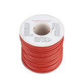 EUHOBBY 30m 18AWG Soft Silicone Cavo in linea ad alta temperatura in scatola Rame per RC Batteria