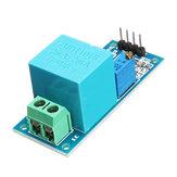 5 Stücke einphasig AC Active Ausgangsspannung Transformator Spannungssensor Modul