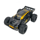 JJRC Q88 1/22 2.4G Children RC Car Vehicle Models Toys