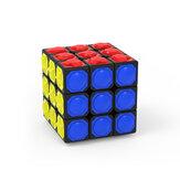3 * 3 * 3 Magic Cube Touch Professional Speed Game Magic Cube Vroeg educatief puzzelspeelgoed voor kinderen Volwassen spelen