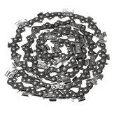 20-calowy łańcuch piły łańcuchowej 325 Podziałka .058 Wskaźnik 76 Wymiana ogniwa napędowego