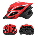 GUB M1 MTB Dual Purpose Helmet Sweat Absorbing Safe ضوء وزن Fashionable Design Helmet