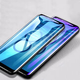 Bakeey HD Full Cover Hydrogel Film Automatic-repair Anti-Scratch Soft Screenprotector voor Samsung Galaxy S8 + / Galaxy S8 Plus