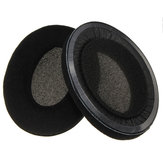 Soft Foam Replacement Ear Pad Cup Cushion for Sennheiser HD515 HD555 HD595 HD518 Headphone