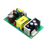 SANMIM® AC 220V To DC 12V 3.5A 40W Industrial Control Switching Power Supply Step Down Module Buck Power Module