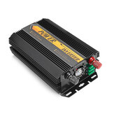 6000W Peak Modified Sine Wave Solar Power Inverter Car Converter DC 12V To AC 220V-240V