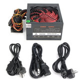 700W 110V-230V Alimentazione Power Supply ATX Alluminio 20+4PIN ATX 12V V2.3