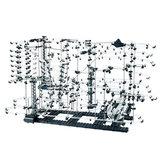 SpaceRail Level 9 70000mm Rail DIY Educatief speelgoed NO.231-9