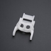iFlight ProTek35 Spare Part 3D Printing TPU Antenna Fixing Mount for RC Drone FPV Racing