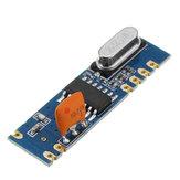 3pcs SRX882 433MHz Superheterodyne Receiver Module Board For ASK Transmitter Module