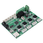 Creality 3D® CR-10 12V 3D Drucker Mainboard Bedienfeld Mit USB Port & Power Chip