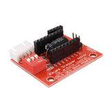 A4988 / DRV8825 Stepper Motor Driver Control Board For 3D Printer