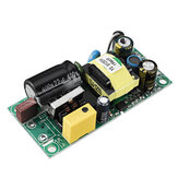 YS-U12S5H AC to DC 5V 2A Switching Power Supply Module  AC to DC Converter 10W Regulated Power Supply