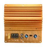 12 В 1000 Вт Авто Аудио Усилитель Плата высокой мощности усилителя моно бас сабвуфер