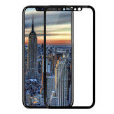 Bakeey 0.26mm 2.5D Arc Edge Full Cover Tempered Glass Screen Protector Film for iPhone XS/iPhone X/iPhone 11 Pro
