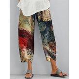 Tasca casual Pantaloni per le donne