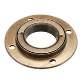 Freewheel Clutch Bearing For Razor Dirt Rocket MX350 MX400 MX500 650 Rear Wheel