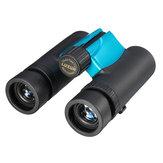 10x22 Outdoor Pocket Binocular HD Optical Day Night Vision Telescope Camping Travel