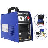 ARC 120Amp Stick Spawanie Inwerter DC MMA Spawarka IGBT Portable EU Plug