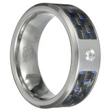 Smart Rings Magic Wear NFC ring For Android Windows NFC Mobile Phone