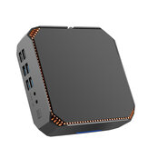 ACEPC CK2 Intel Core I5-7200U 5G WiFi bluetooth 4.2 4K HD H.265 USB 3.0 Mini PC