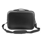 Waterproof Carrying Bag Storage Shoulder Bag for FIMI X8 SE 2020 RC Drone Quadcopter