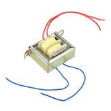 XH-X403-12V 1W Μετασχηματιστής ισχύος Ιππασία Σταθερή μονάδα τροφοδοσίας θερμοστάτη Χαμηλή ισχύς