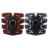 Télécommande 6 vitesses Professional EMS Muscle Training Gear
