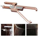 Máy kéo dài tóc 6D Salon Fusion Tools