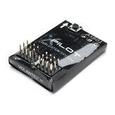 Volantex Xpilot AX601 Estabilizador de Controlador de Voo de 6 Eixos