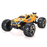 Vkarracing 1/10 4WD Brushless Fuoristrada Truggy BISON RTR 51201