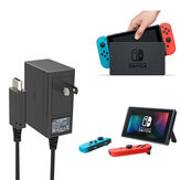 AOLION Type-c Power Charger Charging Cable Transformer Base Adapter for NS Base for Nintendo Switch Host for Switch Pro