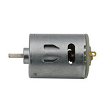 540 Brushed Motor for Water Spray Pump Jet Propellant Turbine Engine Pusher Servo RC Boat Parts
