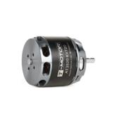 T-Motor AT3520 Long Shaft 550KV/ 720KV/ 850KV Brushless Motor for RC Airplane Spare Part