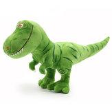 14 Pollici Peluche animali farciti dinosauro Bambola per bambini Regali di compleanno di Natale per bambini