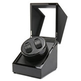 Bakeey Watch Box Automatic Watch Winder Watch Storage Storage