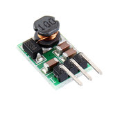 5V-36V tot 5-12V Buck Converter Power Wide Voltage instelbare Step Down Module DD40AJSA