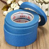50Mブルーマスキングテープ高温耐性ポリイミド接着テープ6/12/20 / 50mm