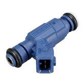 حاقن الوقود أزرق 0280156208 لبولاريس RZR Sportsman Ranger EFI 700 800