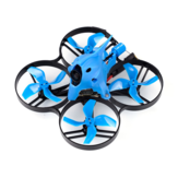 BetaFPV Beta85X Whoop HD Digitale versie 3S 85 mm RC Drone FPV Racing Caddx Nebula Nano Beta F4 2-4S AIO