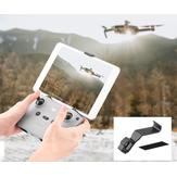 Stand Holder tabletbővítmény a DJI Mavic Mini 2 távirányítóhoz