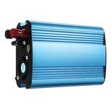 Convertitore di potenza a onda sinusoidale modificato da 500 W DC 12/24 / 48V / 60V a 220V solare Power Inverter