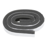 Dryer Lint Screen Foam Housing Seal for Whirlpool Kenmore KitchenAid 339956