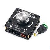 ZK-502H 50Wx2 TPA3116D2 HIFI 2.0 Stereo Bluetooth 5.0 Digital-Leistungsverstärkermodul